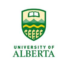 Univ Alberta Logo