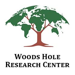 Woods_Hole_Research_Center_logo