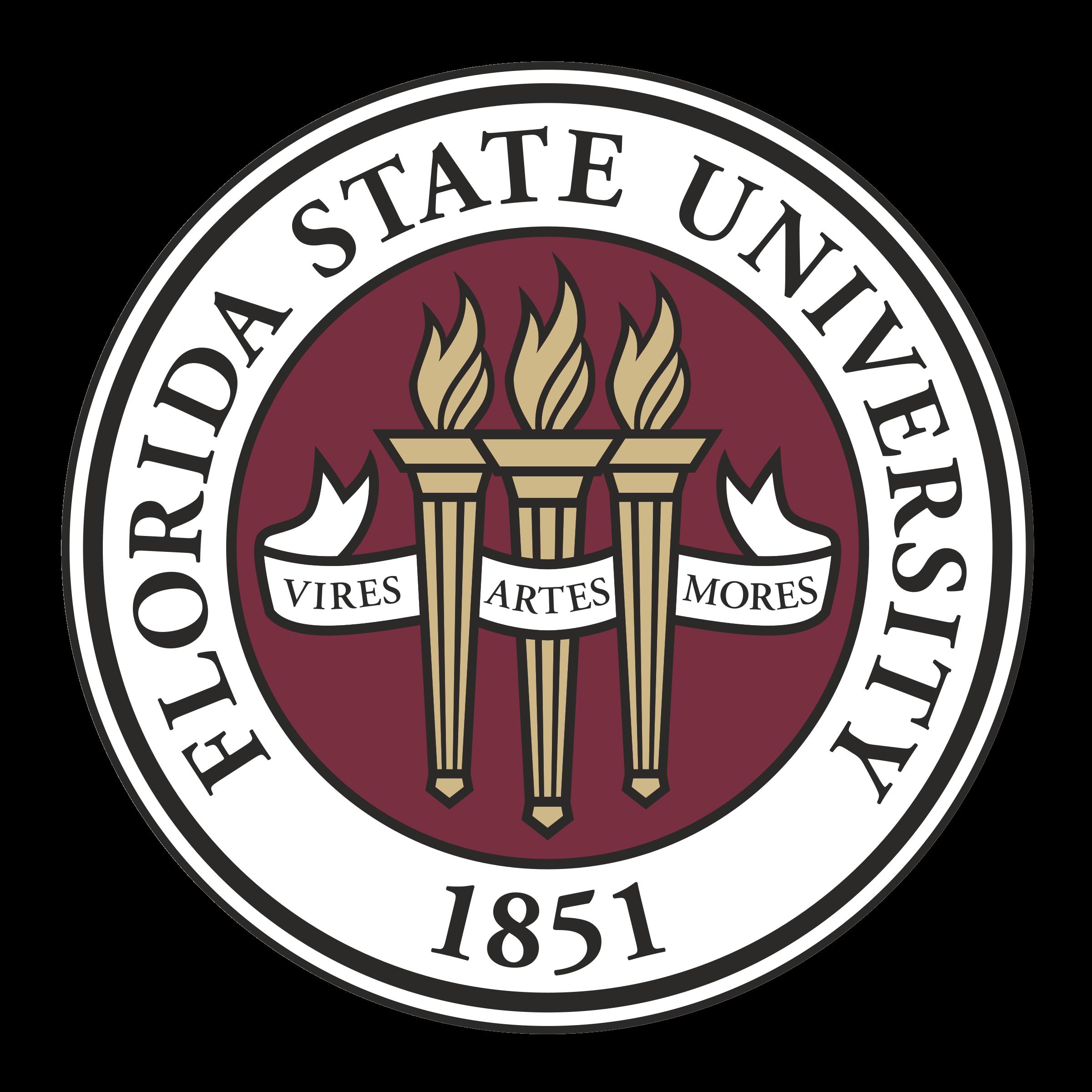 florida-state-university-logo-png-transparent